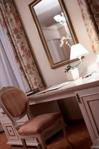 Hotel Amadeus (18 of 38)