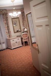 Hotel Amadeus (14 of 38)