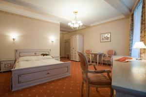 Hotel Amadeus (3 of 38)