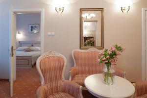 Hotel Amadeus (8 of 38)