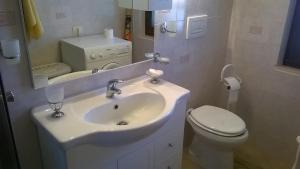 Casa Rosmarino - AbcAlberghi.com