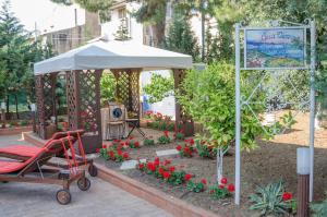 Casa Vacanze Ro & Se - AbcAlberghi.com