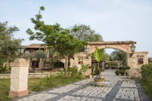 Auberges de jeunesse - B&B Casale Siciliano Avola