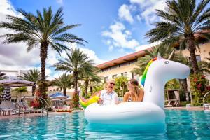 Hilton West Palm Beach (5 of 77)
