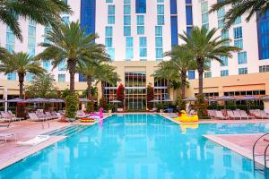Hilton West Palm Beach (13 of 77)