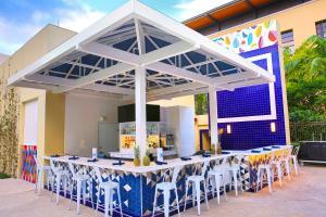 Hilton West Palm Beach (15 of 77)