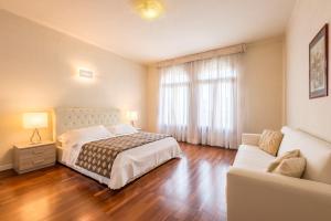 Appartamento Masha - AbcAlberghi.com