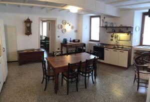 Gaddi House - AbcAlberghi.com