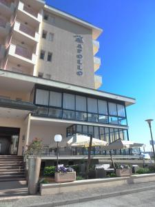 obrázek - Hotel Apollo