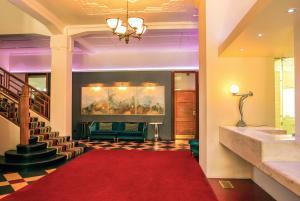Art Deco Masonic Hotel (22 of 67)