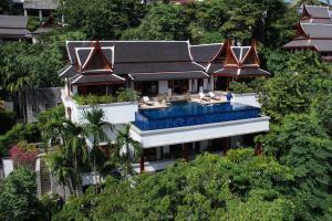 Villa Ideal - Surin Beach