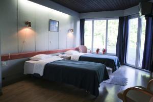 obrázek - Merineitsi Hostel