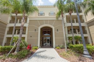 Cayview Three-Bedroom Apartment 235, Apartmány  Orlando - big - 1