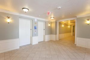 Cayview Three-Bedroom Apartment 235, Apartmány  Orlando - big - 50