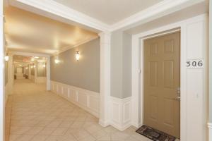 Cayview Three-Bedroom Apartment 235, Apartmány  Orlando - big - 49