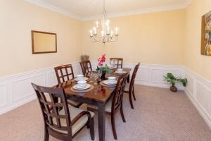 Cayview Three-Bedroom Apartment 235, Apartmány  Orlando - big - 14