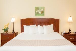 Cayview Three-Bedroom Apartment 235, Apartmány  Orlando - big - 36