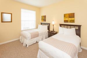 Cayview Three-Bedroom Apartment 235, Apartmány  Orlando - big - 31