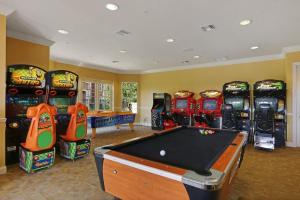 Cayview Three-Bedroom Apartment 235, Apartmány  Orlando - big - 6