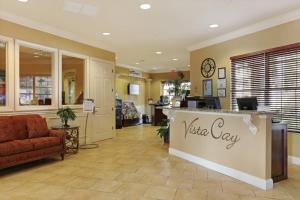 Cayview Three-Bedroom Apartment 235, Apartmány  Orlando - big - 22