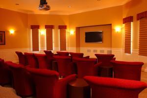 Cayview Three-Bedroom Apartment 235, Apartmány  Orlando - big - 25