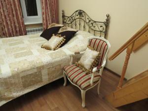 Мини-гостиница Невский уют