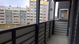 Апартаменты на Варкауса - Sulazh-Gora