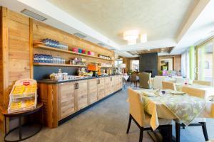 Green Rose - Accommodation - Livigno