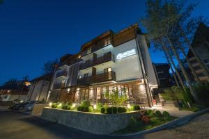 Zlatibor Hotels