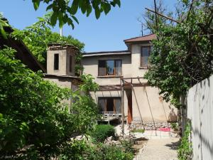 Гостевой дом ShymArt, Шымкент