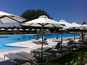 Golf Residence - AbcAlberghi.com