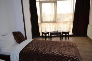 Hotel Taverna Pecicana, Hotely  Pecica - big - 2