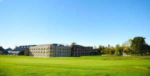 Ramside Hall Hotel, Golf & Spa - Spennymoor
