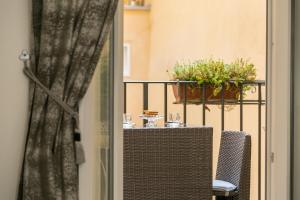 Residenza Augustea, Guest houses  Rome - big - 1