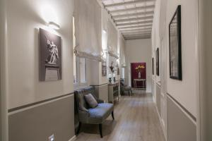 Residenza Augustea, Guest houses  Rome - big - 19