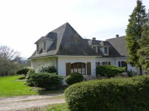 Villa Sancerre