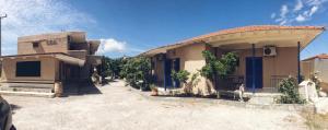 Faros Studios - Ligia
