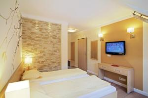 Dolina Leśnicy SKI SPA Resort