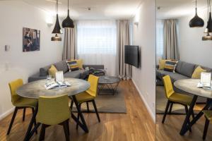 Rafael Kaiser - Premium Apartments City Centre - Contactless 24h Check-In