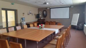 Hotel Wironia, Hotely  Jõhvi - big - 71