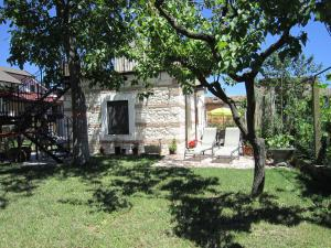 Majella Garden, Rapino - AbcAlberghi.com