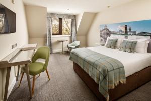 Mercure Hull Grange Park Hotel (34 of 49)