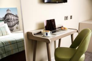 Mercure Hull Grange Park Hotel (33 of 49)