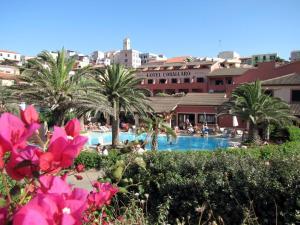 Hotel Corallaro (24 of 56)
