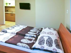Apartamenty Mitori