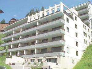 Casa Irmella - Apartment - Arosa