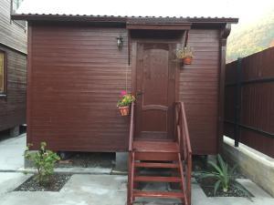 Guest house Mariya - Gagra