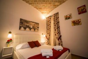 obrázek - Fabiola's Home