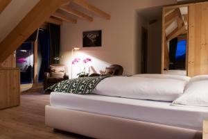 Hotel Albris (25 of 67)