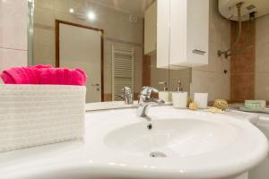 Leona & Borna's Central Lapad Suites, Appartamenti  Dubrovnik - big - 61